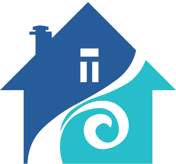 HKI Kauai Inc  | Remodeling and Handyman Services | Kauai